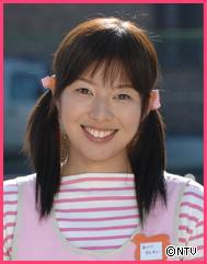 Kanako Yamaguchi nude