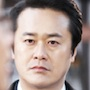 Man From the Equator-Lee Seung-Hyeong.jpg