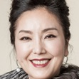 Marriage Contract-Lee Whee-Hyang.jpg