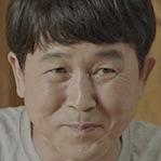 Park Choong-Sun