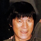 Memories of Murder-Kim Roe-Ha.jpg