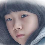 Anne (Kore Draması) -Heo Yool.jpg