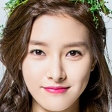 Our Gab-Soon-Kim So-Eun.jpg