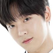Penthouse-Korean Drama-Lee Tae-Vin.jpg