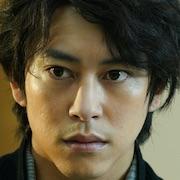 Private Detective Rintaro Yuri-Gaku Sano.jpg