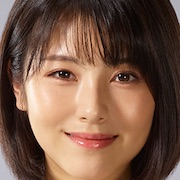 Providing Alibi Cracking-Minami Hamabe.jpg
