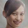 Seinaru Kaibutsutachi-Aya Omasa.jpg