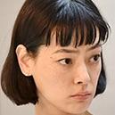 Small Giant-Mikako Ichikawa.jpg