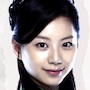 The Blade and Petal-Park Soo-Jin.jpg