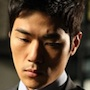 The Taste of Money-Kim Kang-Woo.jpg