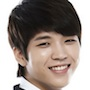 The Thousandth Man-Nam Woo-Hyun.jpg