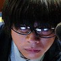 Train Man-Makoto Sakamoto.jpg