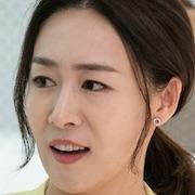 VIP-KD-Lee Jin-Hee.jpg