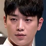 Watcher-Seo Kang Joon.jpg