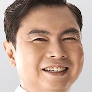 Aide-KD-Lim Won-Hee.jpg