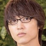 Ani Tomo-Koudai Matsuoka.jpg