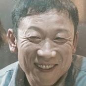Black (Korean Drama)-Jung Suk-Yong.jpg