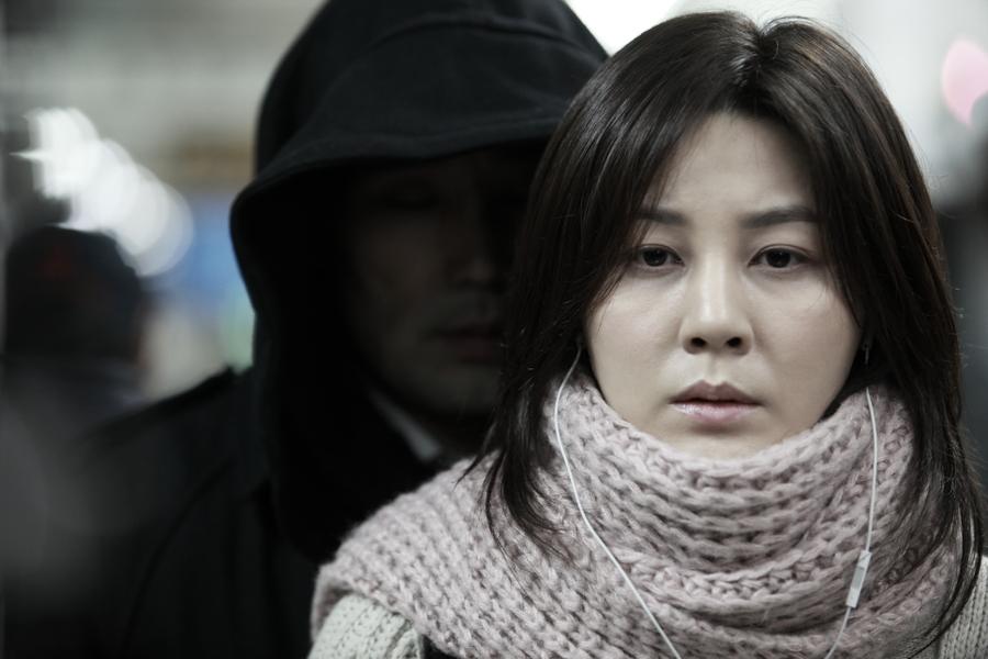blind korean movie asianwiki