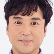 Dont Forget Me-Tsuyoshi Muro.jpg