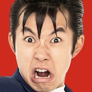 From Today, It's My Turn!! (Japanese Movie)-Taiga Nakano.jpg