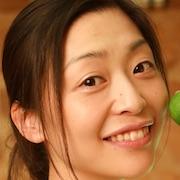 Fruits Takuhaibin-Chika Uchida.jpg
