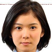 GTO 2014-Mayu Matsuoka.jpg
