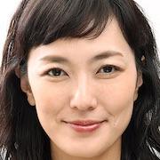 Haken Uranaishi Ataru-Yuka Itaya.jpg