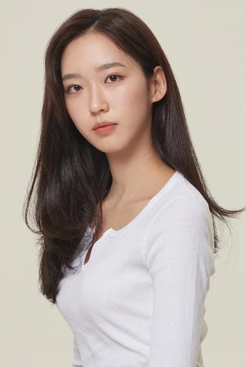 ჰან ჯი-ჰიუნი