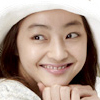 Happiness in the Wind-Seo Hyo-Lim.jpg