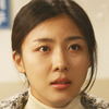 His Last Gift-Ha Ji-Won.jpg