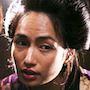 Ichi-01-Mayumi Sada.jpg