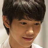 Jinroh Game Beast Side-Naoki Kunishima.jpg