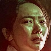 Kingdom (Korean Drama)- Bae Doo-Na.jpg