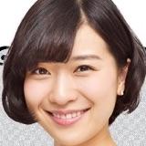 Koi ga Heta demo Ikitemasu-Kaho Tsuchimura.jpg