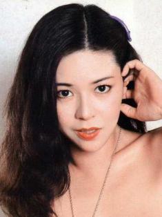 Kyoko Aizome - AsianWiki
