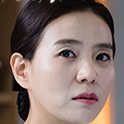 Live Up To Your Name-Seo Jung-Yeon.jpg