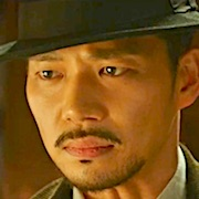 Mr Sunshine-Ji Seung-Hyun.jpg