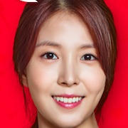 My Wife's Having an Affair this Week (Korean Drama)-BoA.jpg