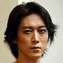 Nemuri no Mori-SP14-Shuntaro Miyao.jpg