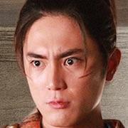 Nobunaga Concerto-Shotaro Mamiya.jpg
