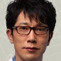Otenki Onneesan-Kuranosuke Sasaki.jpg