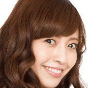 Princess Jellyfish-Nana Katase.jpg