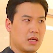 Na Seok-Min