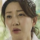 Top Star Yoo-Baek-Lee Ah-Hyun.jpg