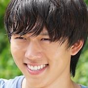 Yeon Jun-Suk