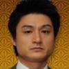 Untouchable-Yoshimasa Tsujitani.jpg