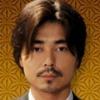 Untouchable-Yukiyoshi Ozawa.jpg