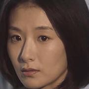 Wife of a Spy-Japanese Movie-Hyunri.jpg