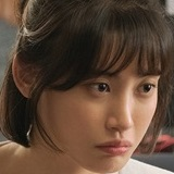 Children of A Lesser God-Hong Seo-Young.jpg