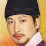Cruel Palace - War of Flowers-Jung Sung-Woon.jpg